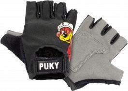 Rękawiczki PUKY 9474