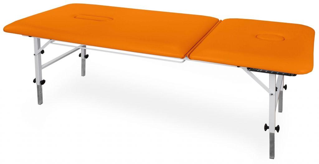 Stół rehabilitacyjny DONNA