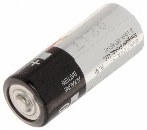 BATERIA ALKALICZNA BAT-LR1*P2 1.5V LR1 / E90 ENERGIZER