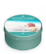 Paradise Breeze daylight Country Candle