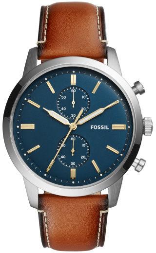 Fossil FS5279