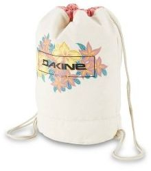 Plecak Dakine Cinch Pack 18l (tropical bouquet) 2021