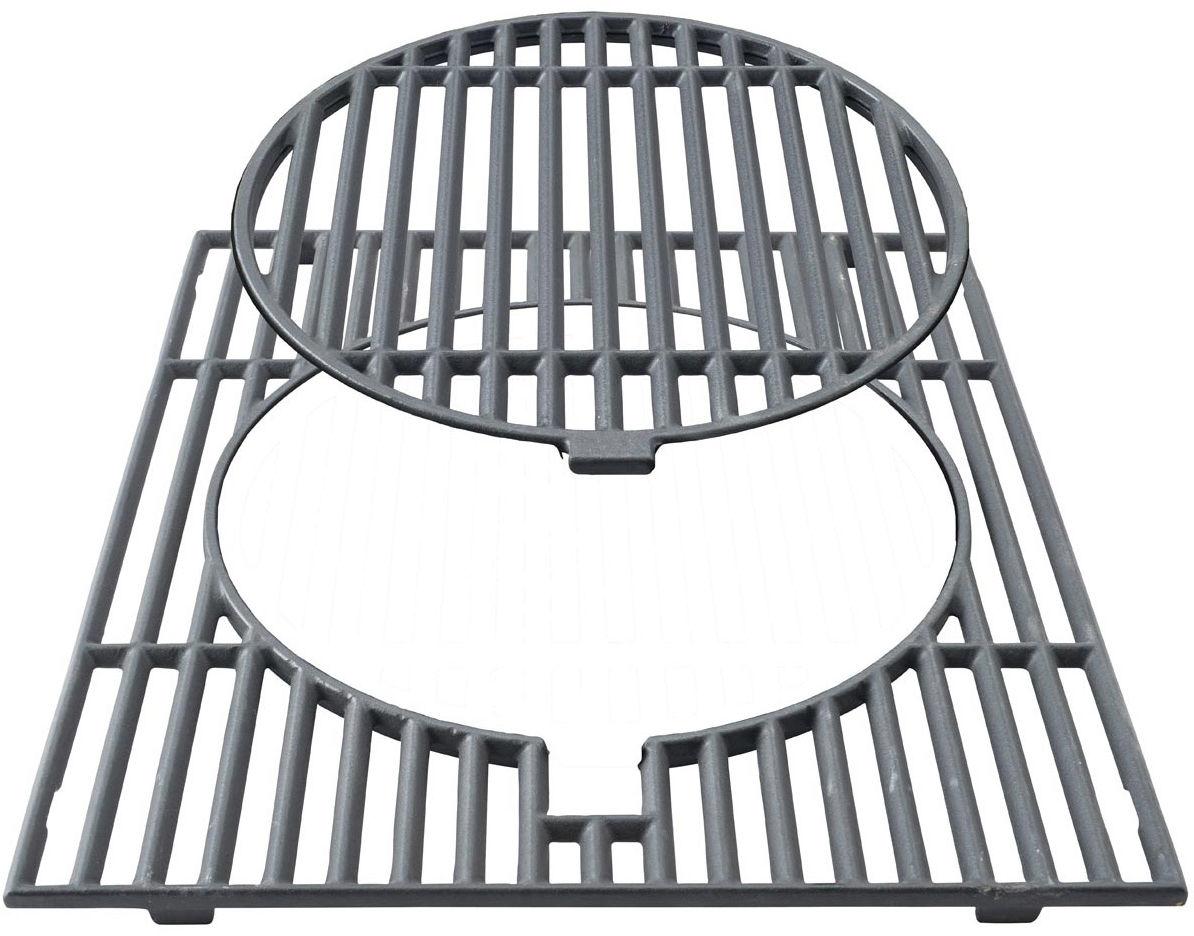 Ruszt Campingaz Mat Culinary Modular Grid do grillowania (2000031300) ST