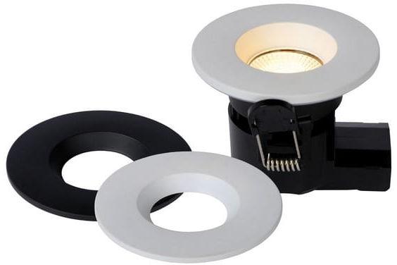 Lucide oprawa oświetleniowa BINKY LED 22973/06/99