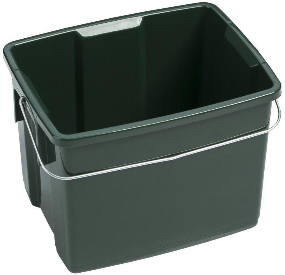 Kosz na śmieci BIOBOX 6 l CURVER
