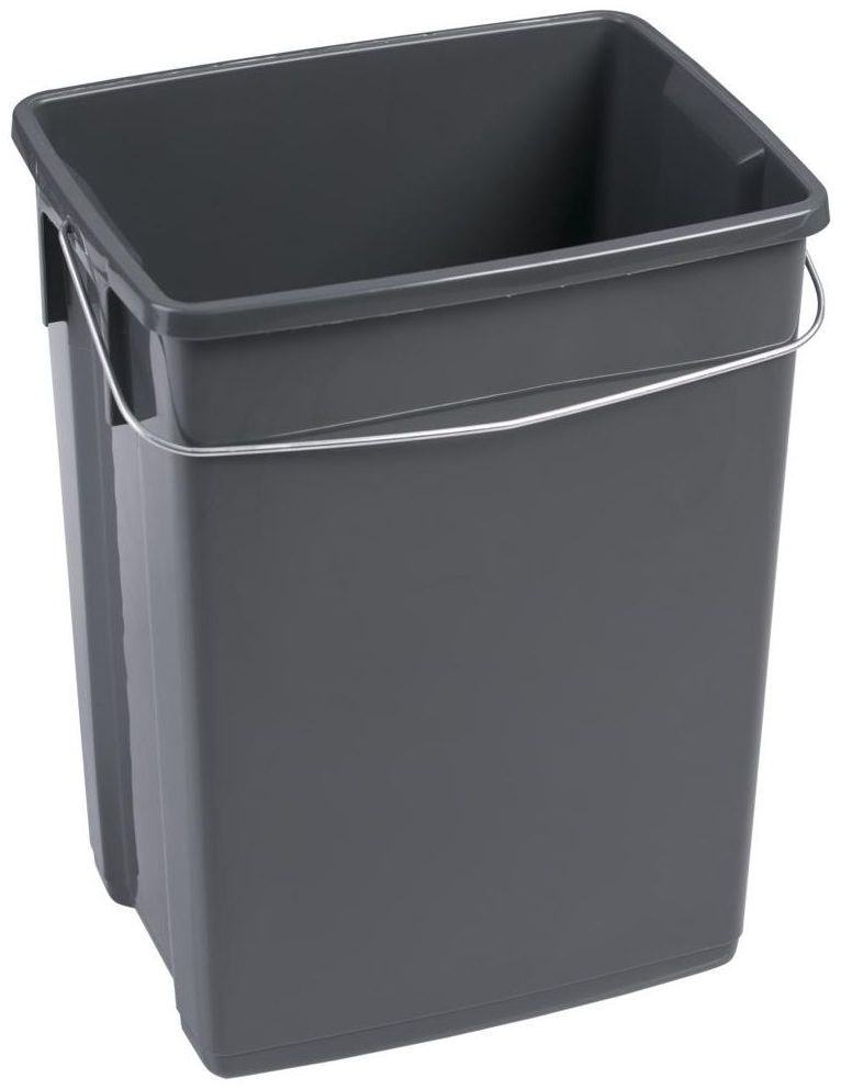 Kosz na śmieci BIOBOX 10 l CURVER