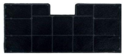 Filtr węglowy GLOBALO FWK 385 - Największy wybór - 28 dni na zwrot - Pomoc: +48 13 49 27 557