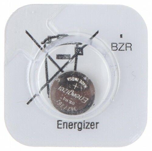 BATERIA SREBROWA BAT-SR721SW ENERGIZER