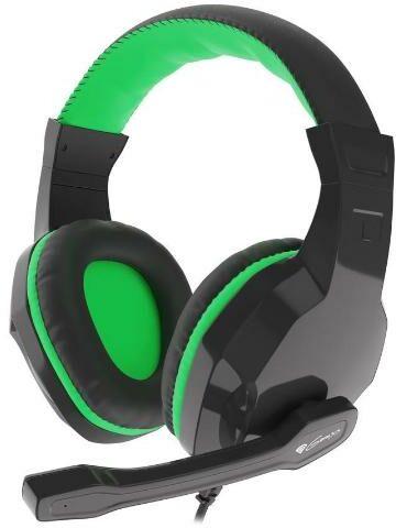 Genesis Argon 100 (zielony)