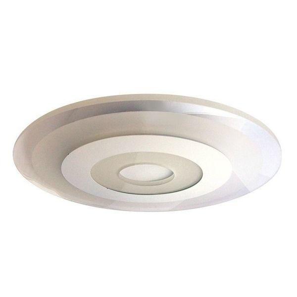 MILAGRO LAMPA PLAFON VOLTA LED ML107
