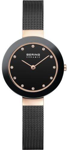Bering 11429-166
