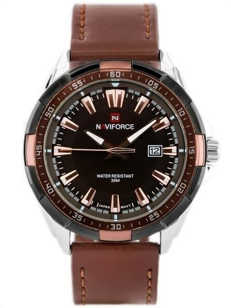 Zegarek Naviforce NF9056