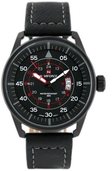 Zegarek Naviforce NF9044