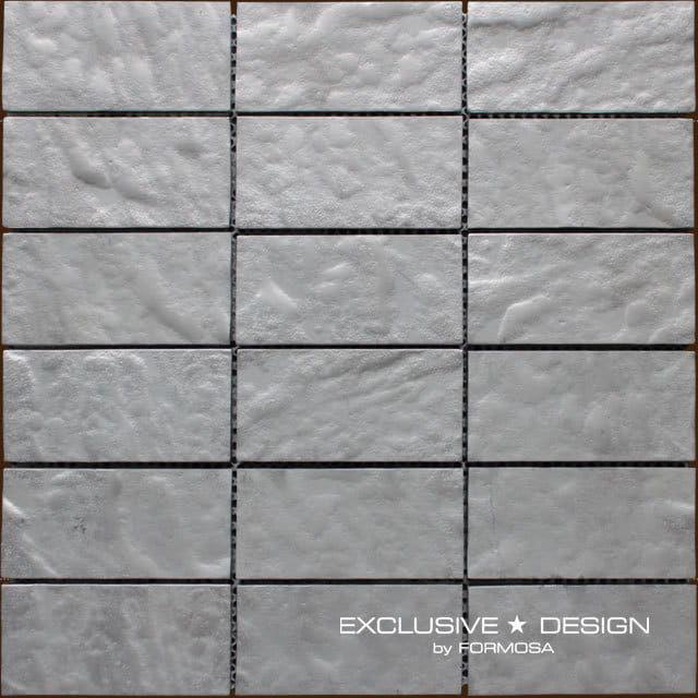 MIDAS - Mozaika szklana 8mm A-MGL08-XX-071