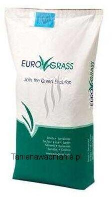 Trawa EuroGrass 420 Sport 10kg