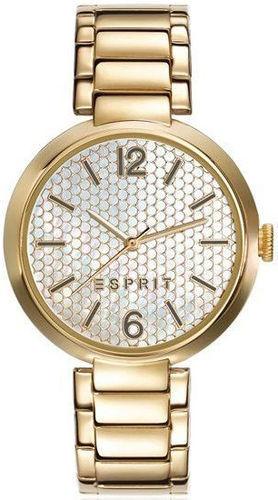 Esprit ES109032007