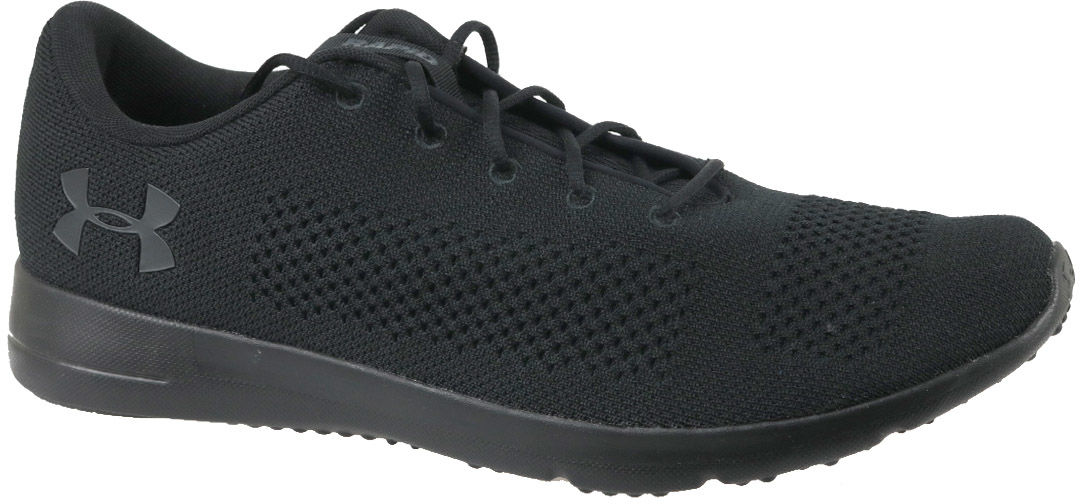 Under Armour Rapid 1297445-004 Rozmiar: 45 1297445-004