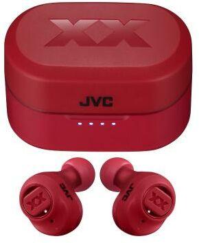 JVC HA-XC50T-R