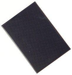 Leifheit Gumowa mata 120 x 80 13012080 standard, One