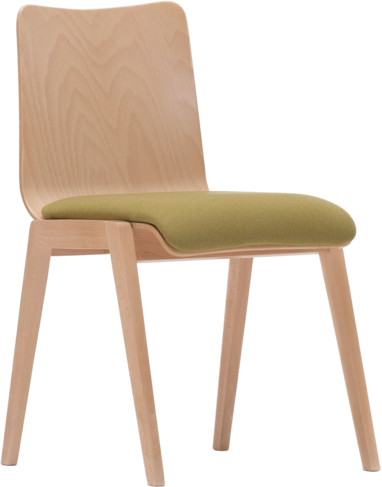 PAGED Krzesło A-2120 LINK