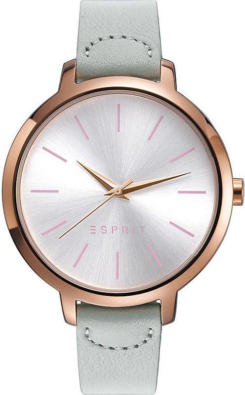 Esprit ES109612001