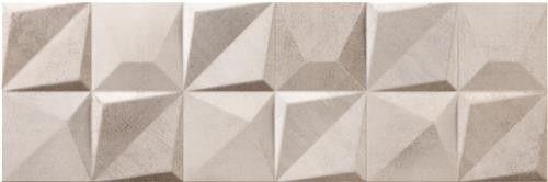 Płytka Pamesa Anza Mix Decor 25x75 cm
