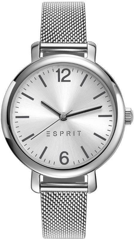 Esprit ES906722001