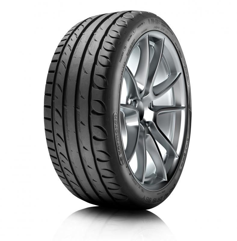 Tigar High Performance 205/55R16 94 V XL