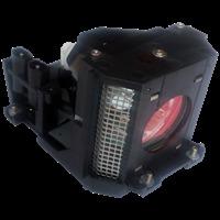 Lampa do SHARP XV-Z91 - oryginalna lampa z modułem