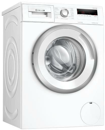 Bosch WAN2417EPL Serie 4 - 32,98 zł miesięcznie