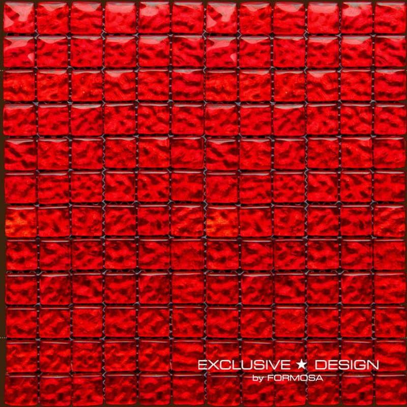 MIDAS - Mozaika szklana 8mm A-MGL08-XX-072