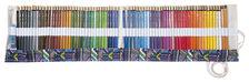 KIN kredki mondeluz 3720 w kolorowym etui 72 kol