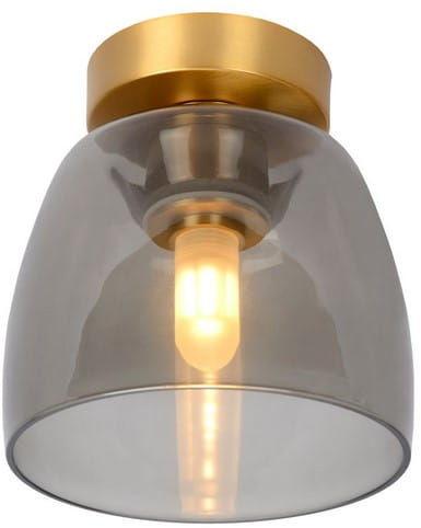 Lucide plafon lampa sufitowa TYLER 30164/01/02