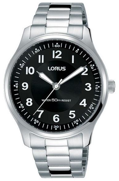 Lorus RG215MX9