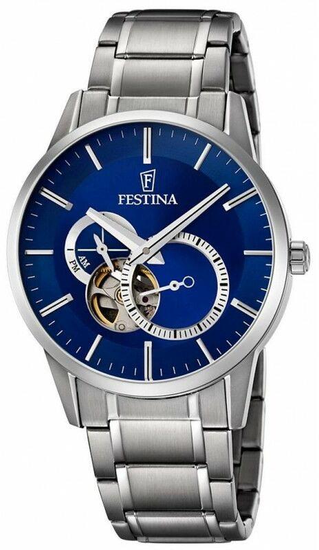 Zegarek FESTINA Automatic F6845/3