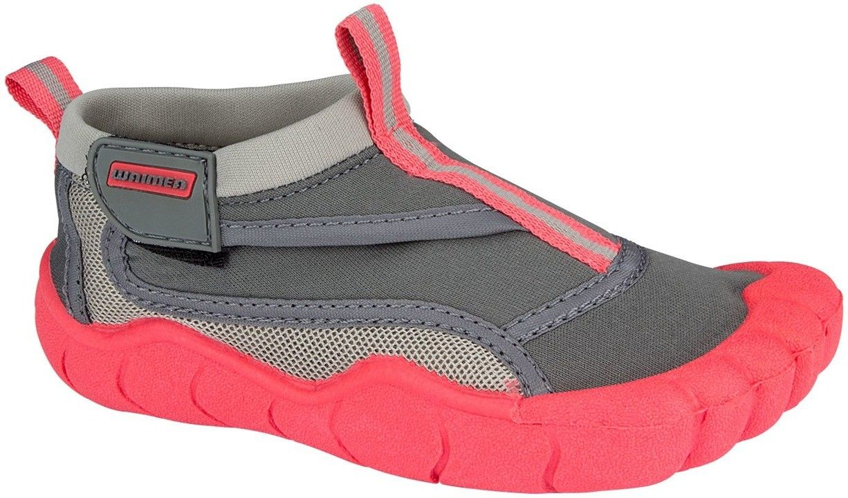Buty do wody na jeżowce dla dzieci Waimea