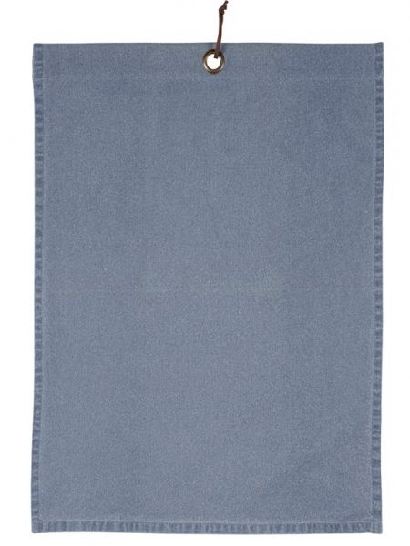 SÖDAHL - ATTITUDE Ręcznik Kuchenny 50x70 cm China Blue