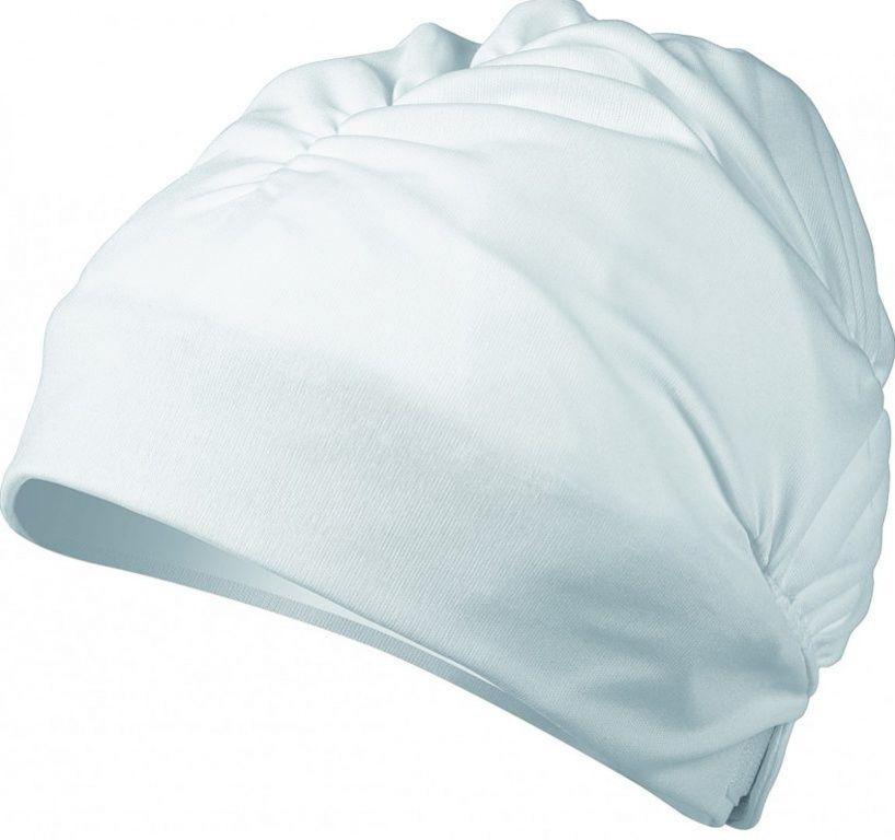 Aqua sphere aqua comfort biały