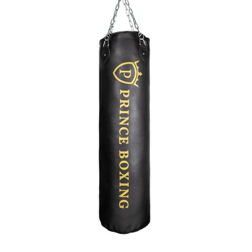 Worek Bokserski Prince Boxing 120 35 PEŁNY