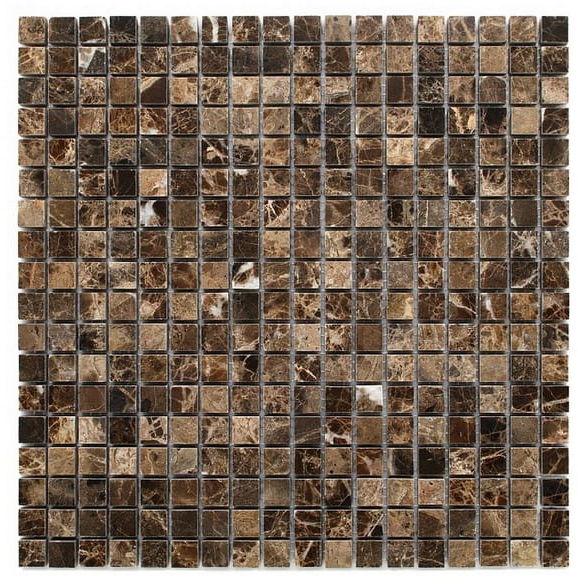 DUNIN Emperador mozaika kamienna Emperador 15