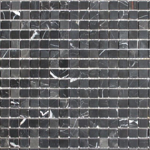 MIDAS - Mozaika kamienna 8mm A-MST08-XX-020