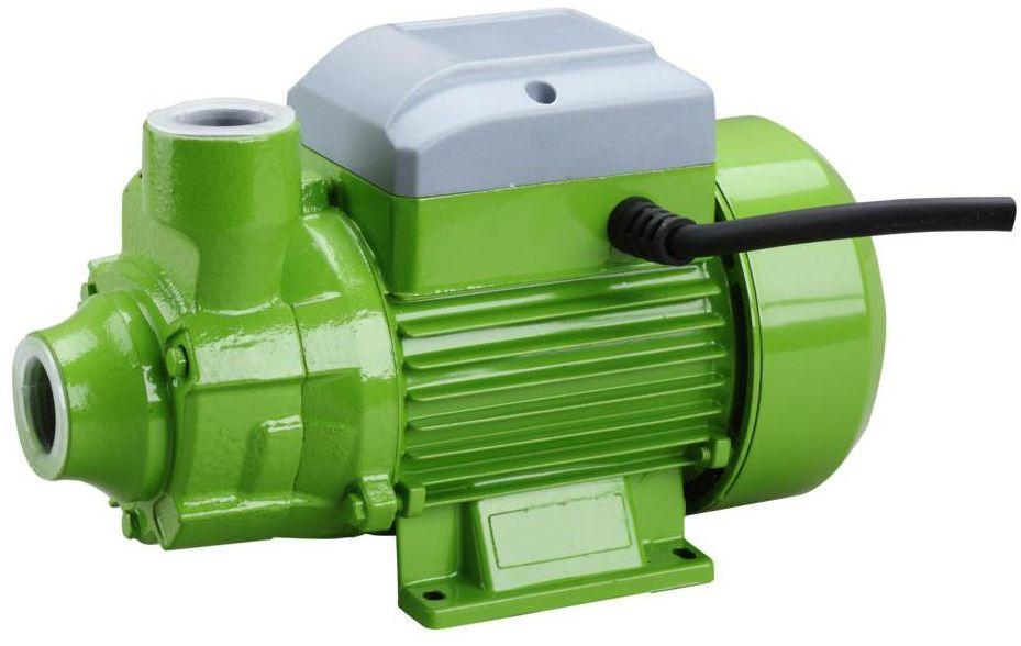 Pompa ogrodowa QB370HT 370 W 1900 l/h AQUACRAFT