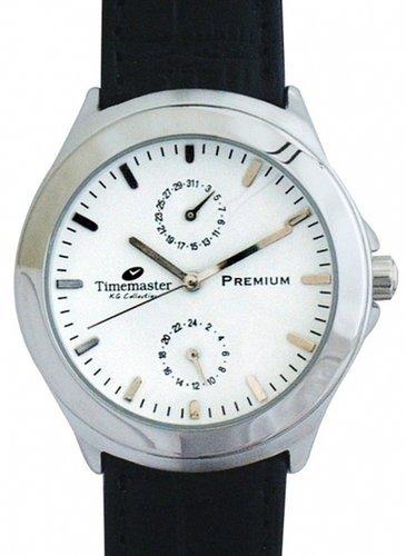 Timemaster Classic 115-01 - Szybka i bezpieczna dostawa Gratis