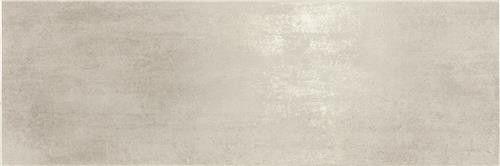 Płytka Pamesa Anza Gris 25x75 cm