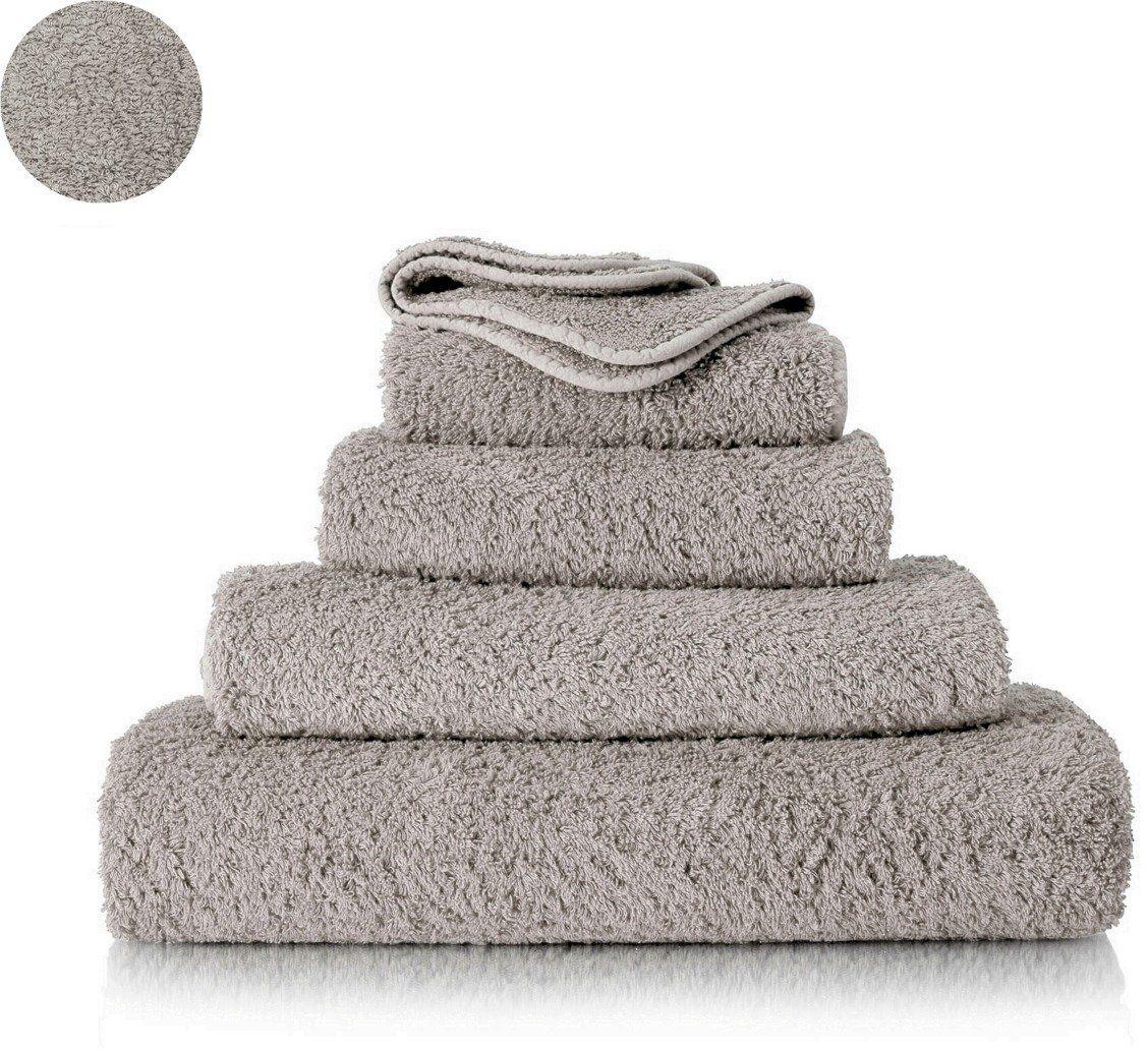 Ręcznik Abyss & Habidecor Super Pile Atmosphere