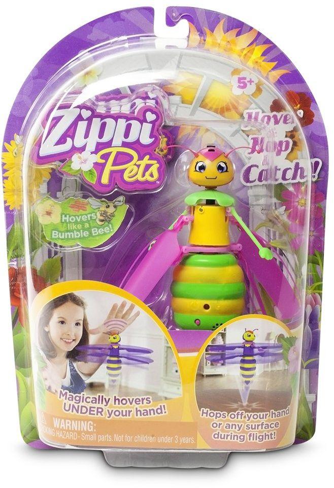 Zippy Pets Bumblebee, elektronika dla zwierząt domowych (Toy Partner 51070)