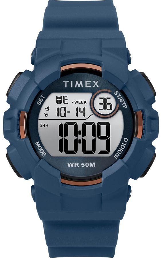 Timex TW5M23500 > Wysyłka tego samego dnia Grawer 0zł Darmowa dostawa Kurierem/Inpost Darmowy zwrot przez 100 DNI