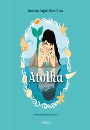 Atolka - Ebook.