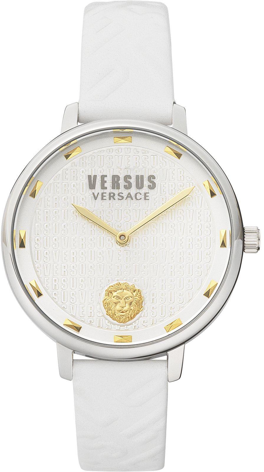 Zegarek damski Versus Versace La Villette