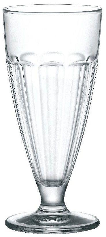 Pucharek do lodów 380 ml